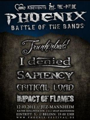 2011_03_12-phoenix