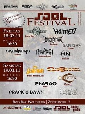 2011_03_18-saol-festival