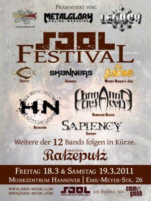 2011_03_19-saol-festival