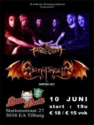 2011_06_10-blood-alliance-tour