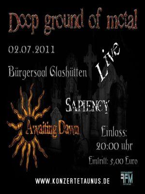 2011_07_02-deep-ground-of-metal