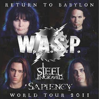 2011_08_06-wasp-tour