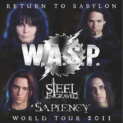 2011_08_09-wasp-tour