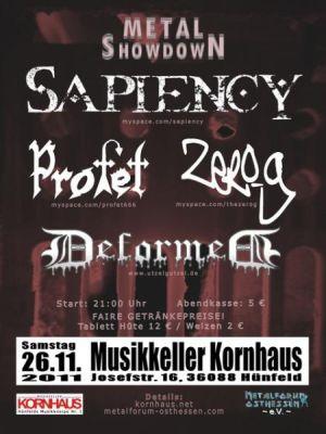 2011_11_26-metal-showdown