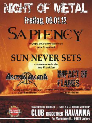 2012_01_06-night-of-metal
