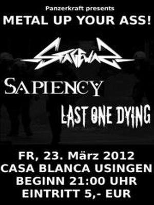 2012_03_23-metal-up-your-ass
