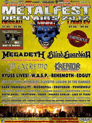 2012_06_07-metalfest