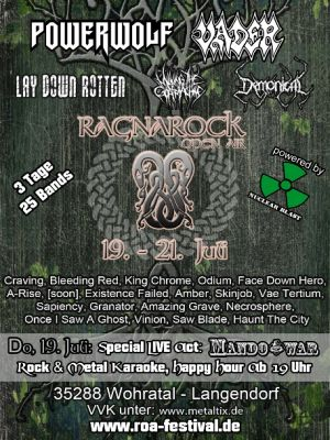 2012_07_20-ragnarock