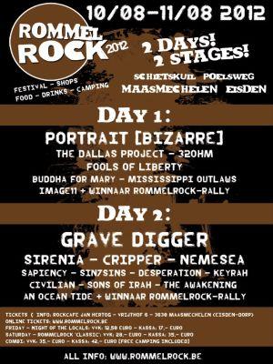 2012_08_11-rommel-rock