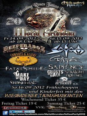 2012_09_15-metal-gruendau