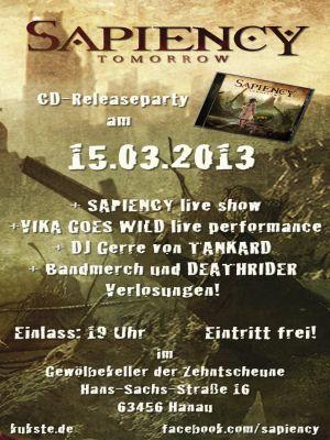 2013_03_15-cd-releaseparty