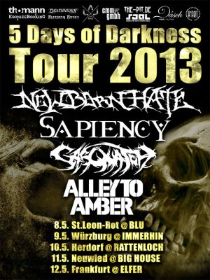 2013_05_10-5-days-of-darkness-tour