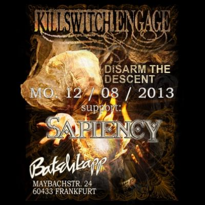 2013_08_12-killswitch-engage