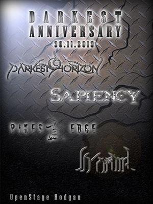 2013_11_30-darkest-anniversary
