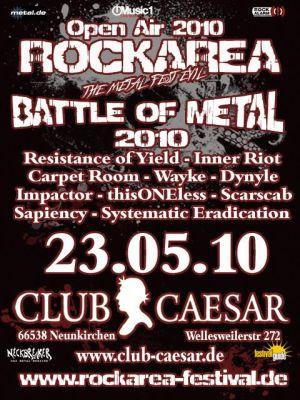2010_05_23-battle-of-metal