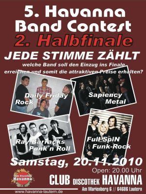 2010_11_20-band-contest-halbfinale