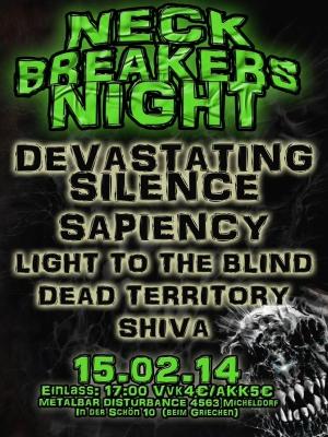 2014_02_15_Neck_Breakers_Night