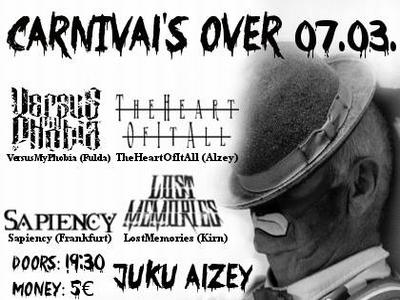 2014_03_07_Carnivals_Over
