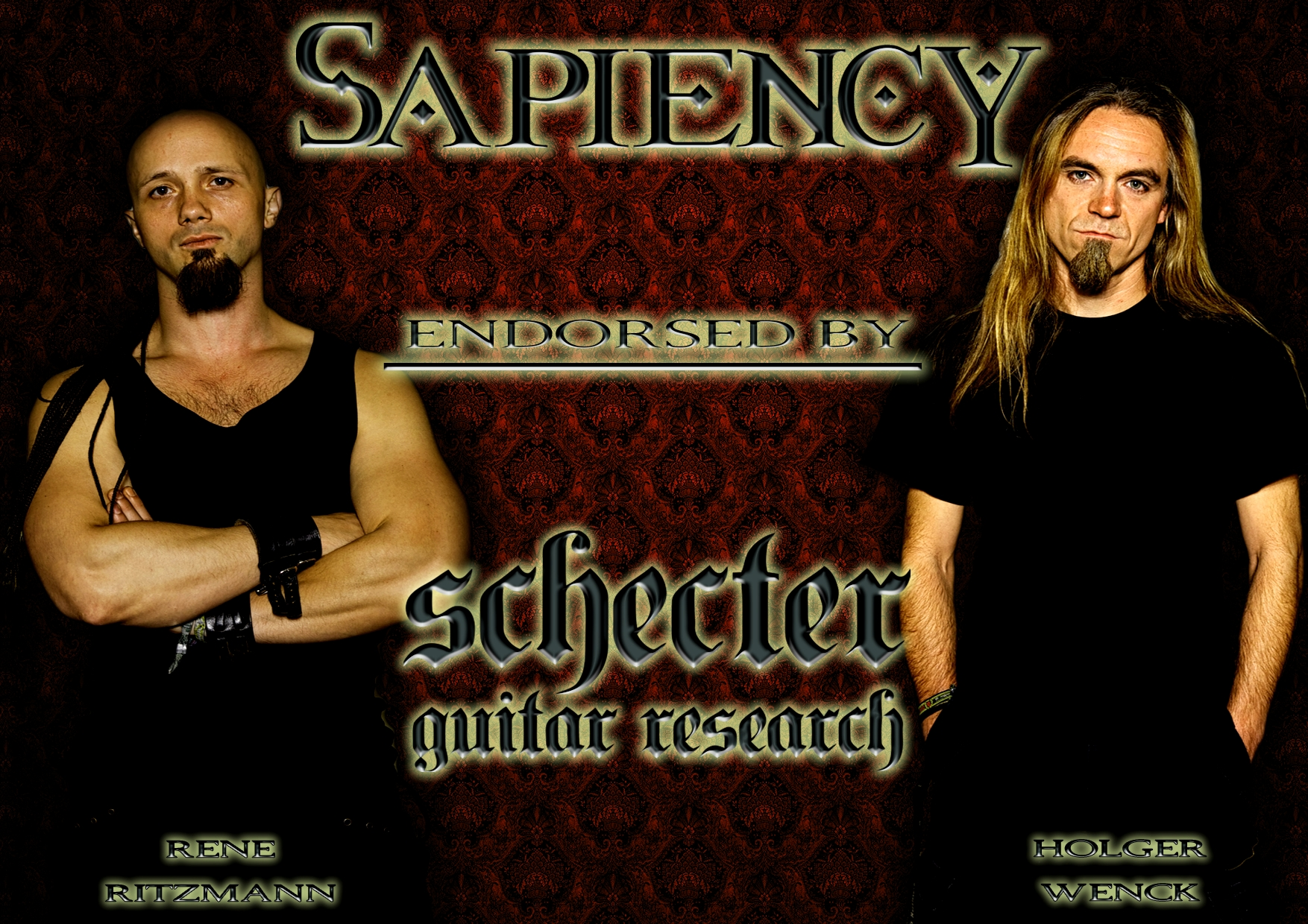 Schecter10_edit1