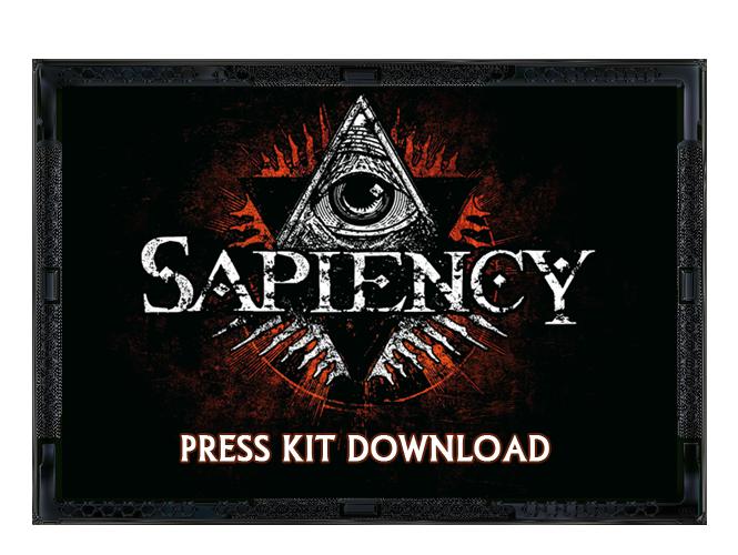 presskit download pic 2 Kopie